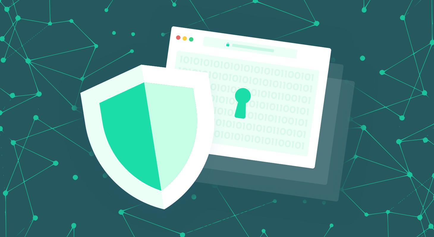 ใบรับรอง SSL คืออะไรและเหตุใดเว็บปั้มไลค์ทุกเว็บจึงจำเป็นต้องมี ?