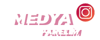 medyapanelim.com