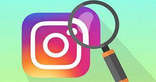 Instagram Keşfet'e Çıkmada Beğenilerin Rolü