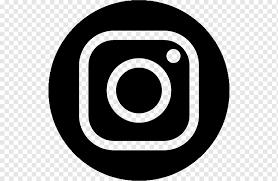 Instagram Beğeni Sayısı Nasıl Arttırılır?
