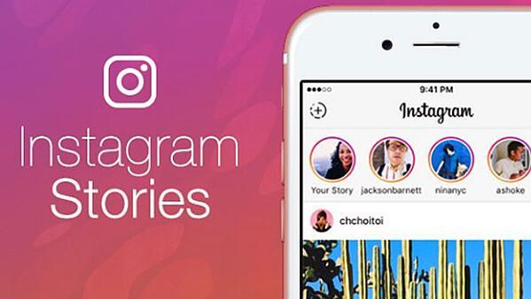 Instagram Hikaye İzlenme Sayısı Nasıl Arttırılır?