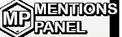 MentionsPanel