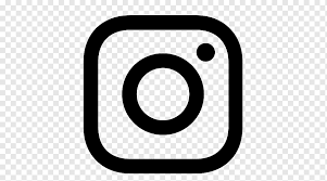 Instagram Düşmeyen Takipçi Siparişi