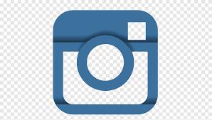 SMM Panel Hizmetleriyle Kalıcı Instagram Paketleri