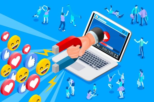 SMM Panel İle Dijital Ortamda Satış Yapmanın Alakası Nedir?