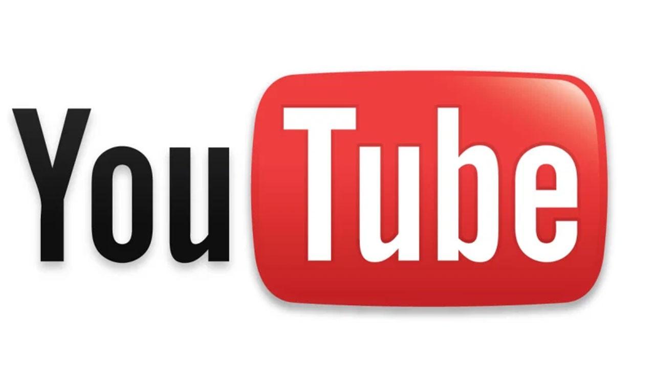 YouTube Beğeni Hizmetleri Neden Önemlidir?
