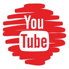YouTube Gerçek İzlenme Sayısı Satın Al