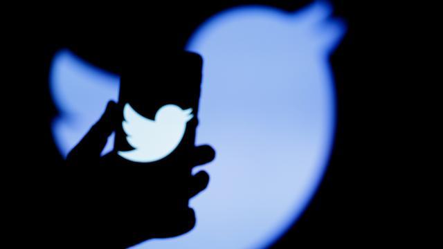 Twitter İzlenme Sayısı Nasıl Elde Edilir?