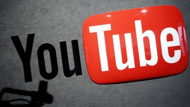 YouTube Kalıcı Abone Satın Al