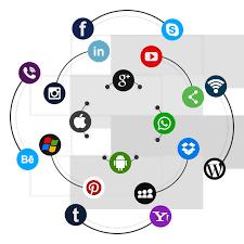 SMM Panel ile Sosyal Medya Desteği