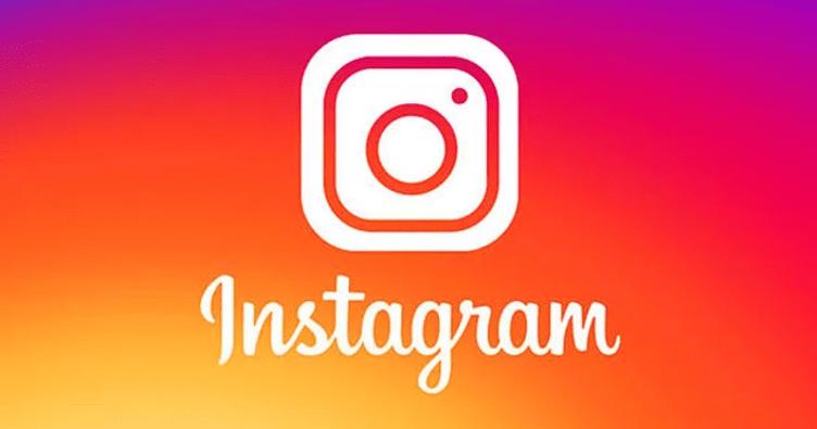 Instagram SMM Panel Hizmetleri