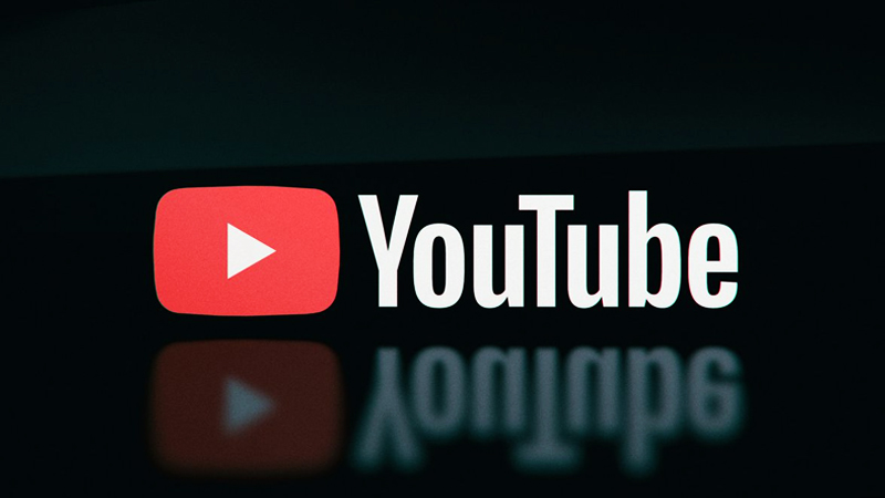 YouTube İzlenme Sayısıyla SMM Panel İlişkisi Nasıldır?