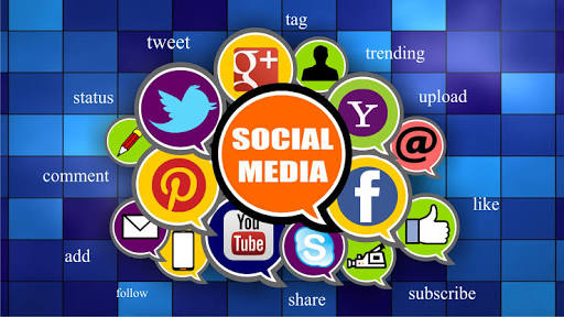 socialmedimarketing.com