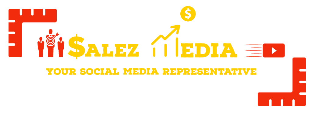 Salezmedia - Your S.E.O. & S.E.M expert