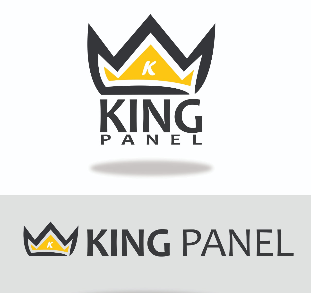 The King Panel