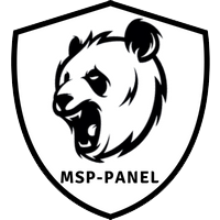msp-panel.com