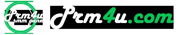 prm4u.com