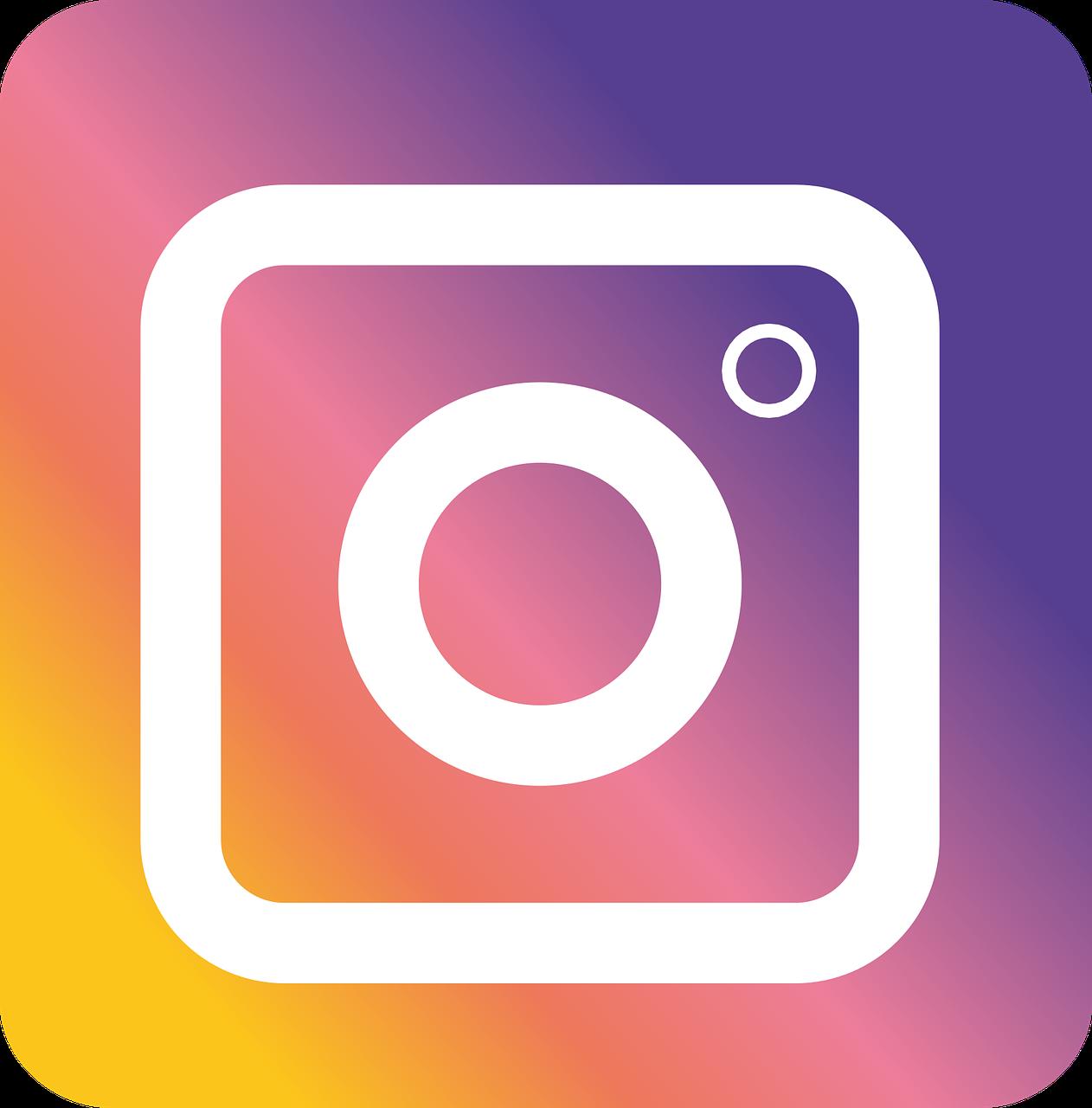 Instagram & Twitter Sosyal Medya Çözümleri