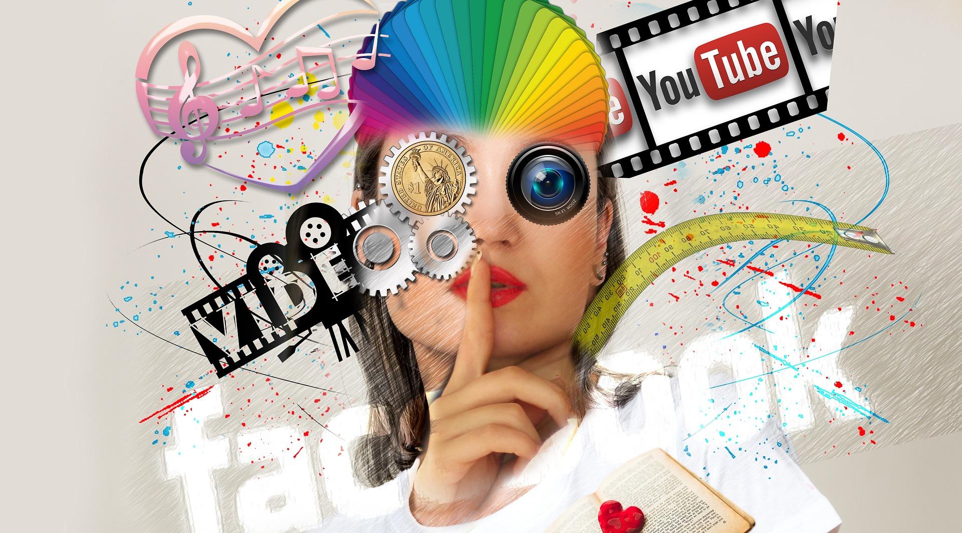 Youtube Abone Hizmeti Satın Al