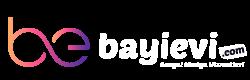 Bayievi.com