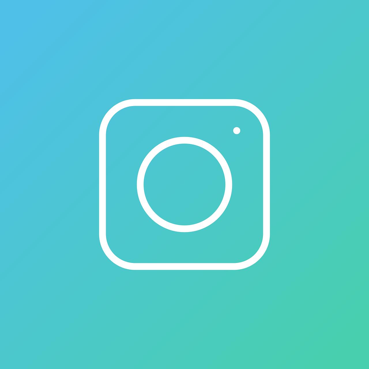Instagram Takipçi Beğeni Yorum Arttırma