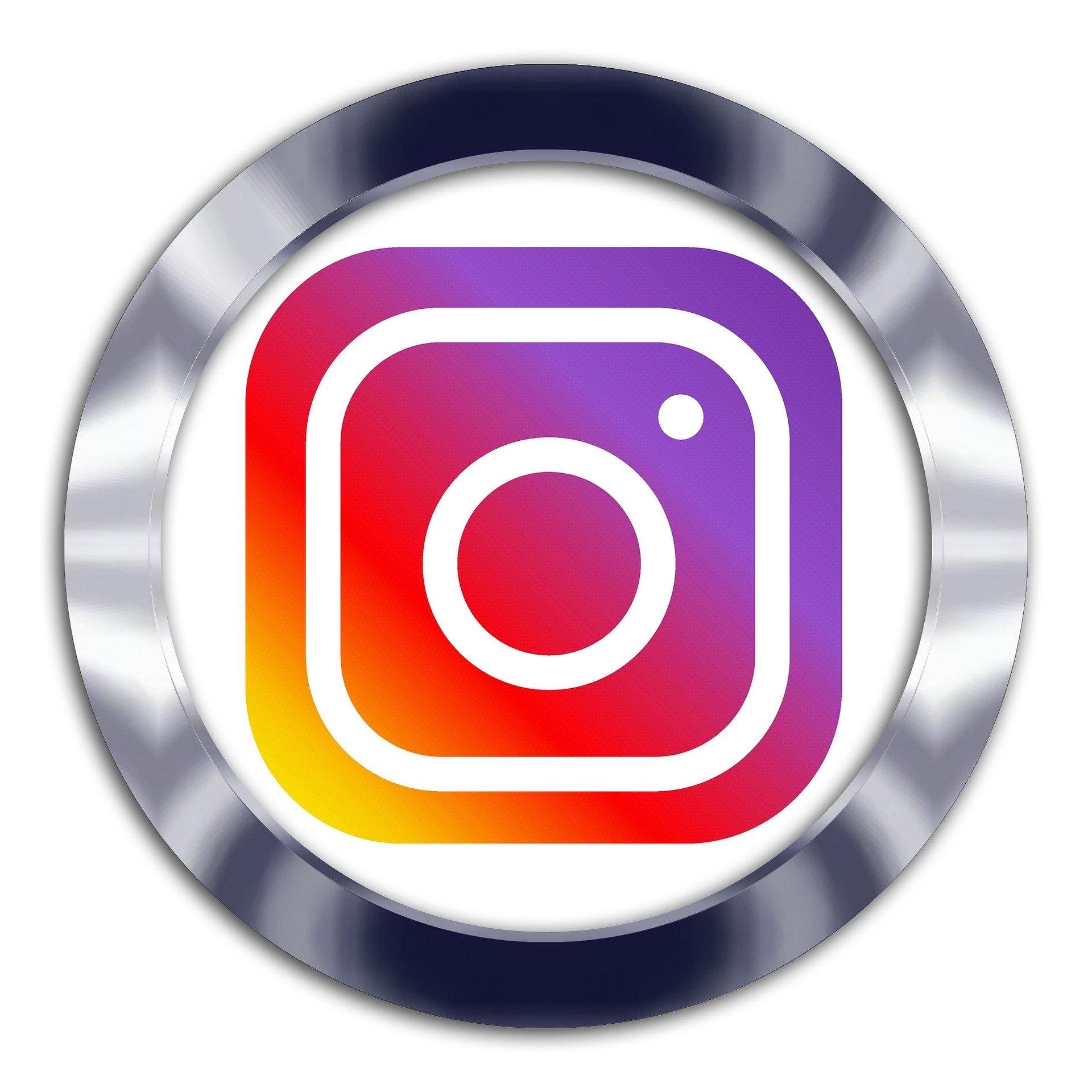 Instagramda Öne Çıkmayı Başarın