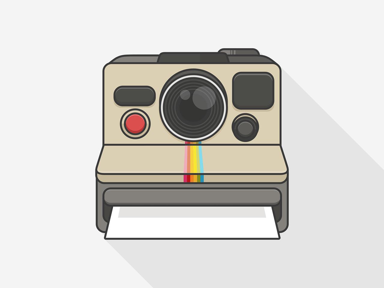 Instagram Takipçi Arttırma Seçenekleri