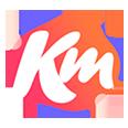 kariyermedya logo