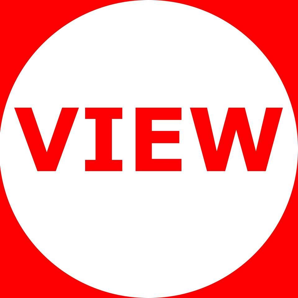 viewyt.com
