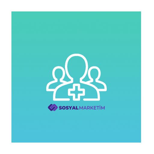 Piyasadaki En Kaliteli Takipçi Satış Platformu