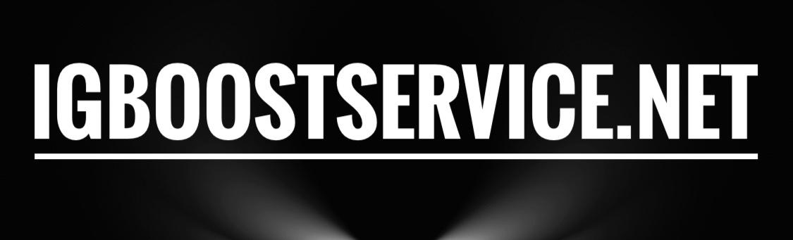 igboostservice.net