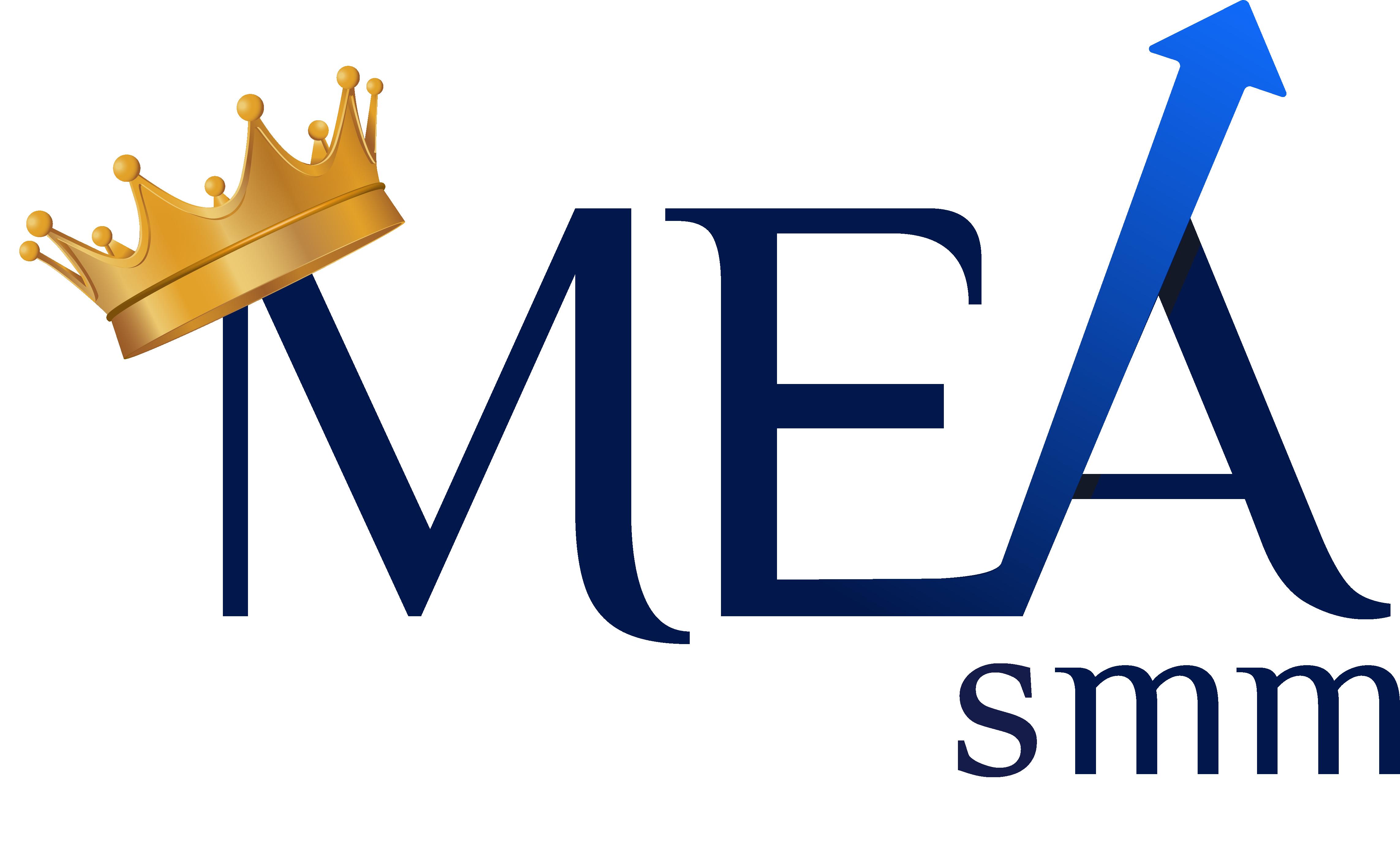 measmm.com