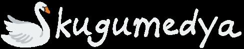 KuguMedya