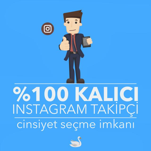 instagram smm panel