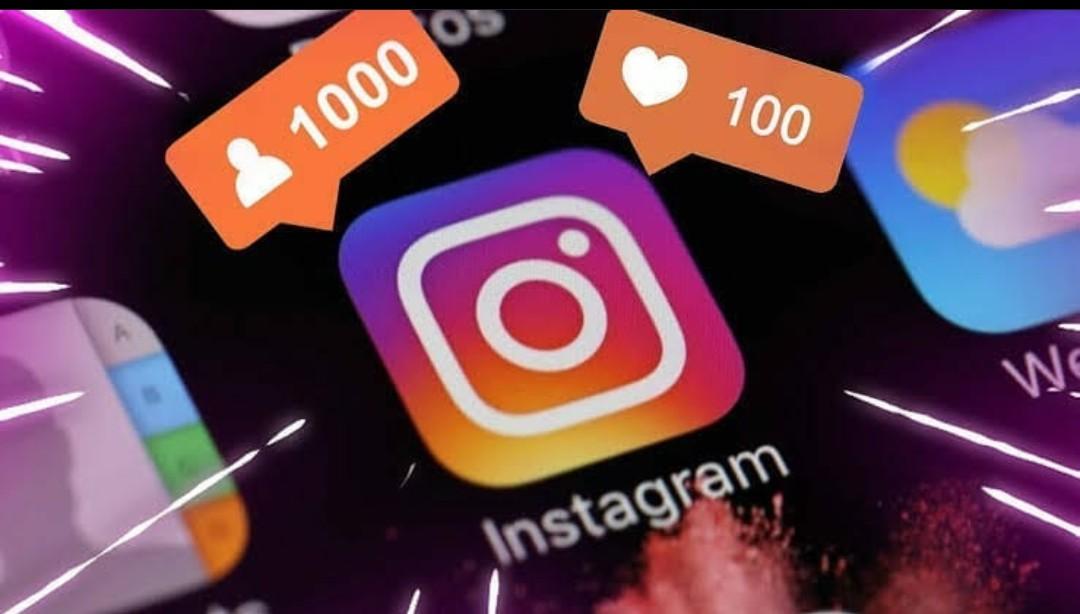 Comprar seguidores Brasileiros no Instagram