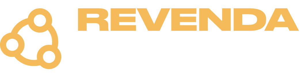painel.revendaseguidores.com.br