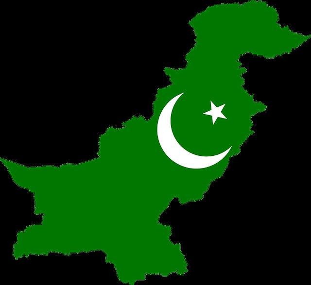 Best SMM Panel Provider in Pakistan - fiverr99.com