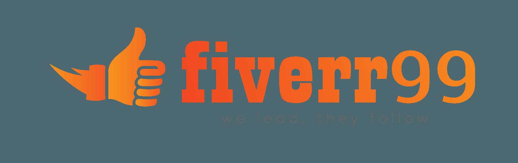 fiverr99.com