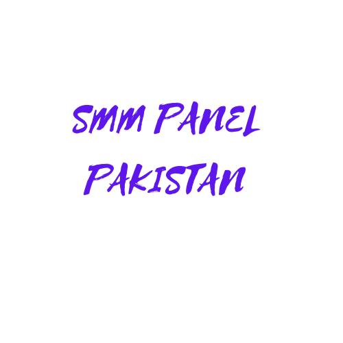 smm panel pakistan