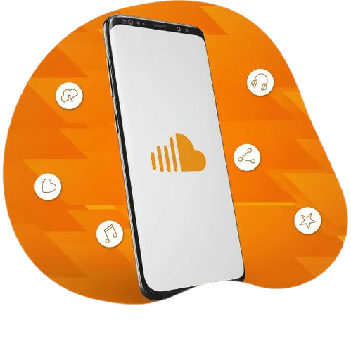 best reseller panel for instant soundcloud plays