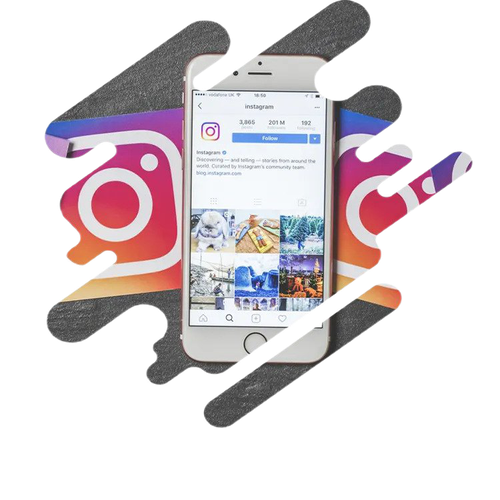 Cheap instagram followers and likes