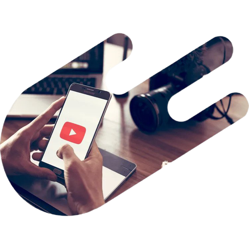 Buy youtube watch hours and subscribers from trusted smm panel
