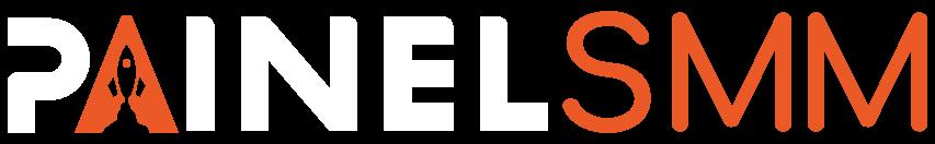 Painel SMM - Número 1 em Fornecimento Digital