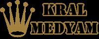 kralmedyam.com