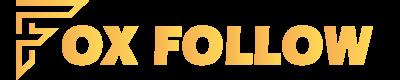 FoxFollow