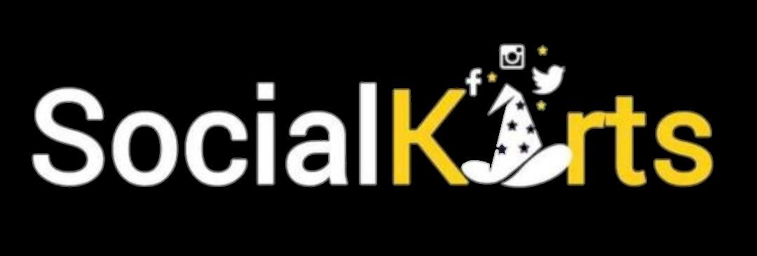 socialkarts.com