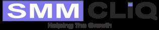 smmcliq.com