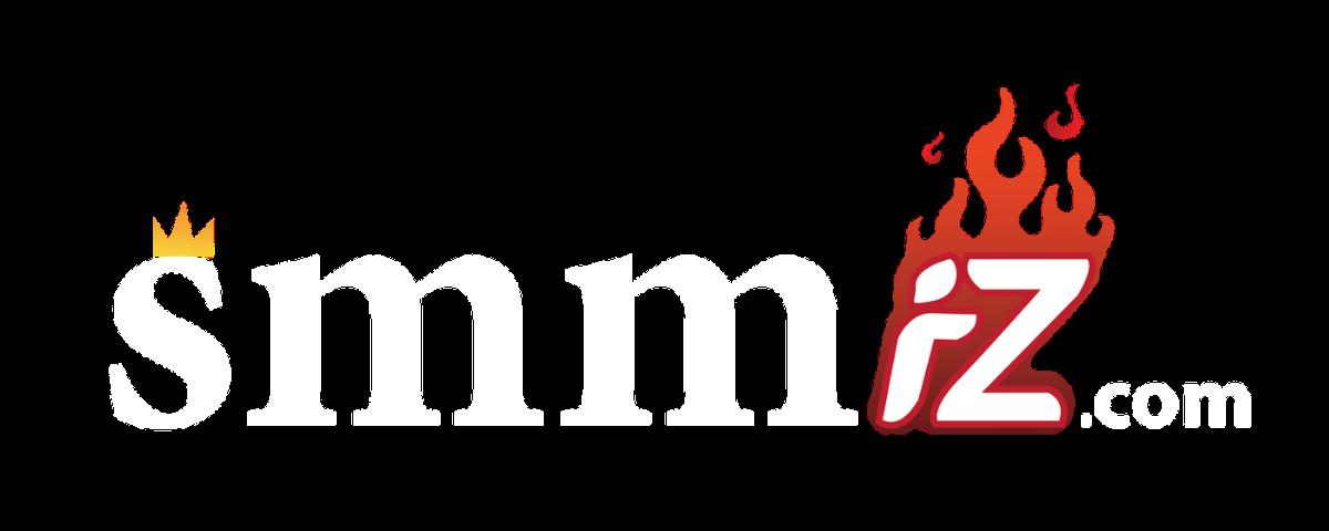smmiz.com