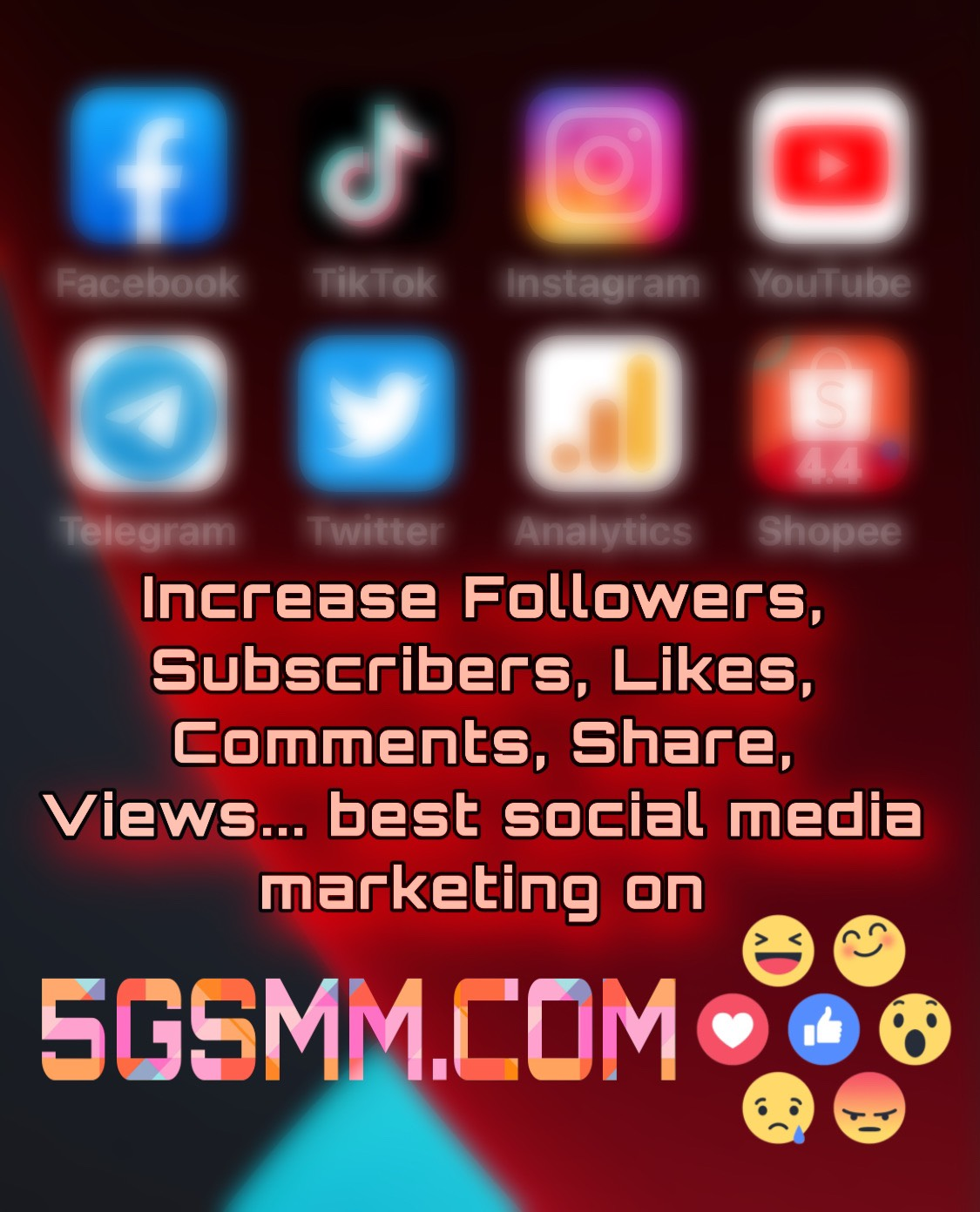 followers-subscribers-likes-comments-share-views