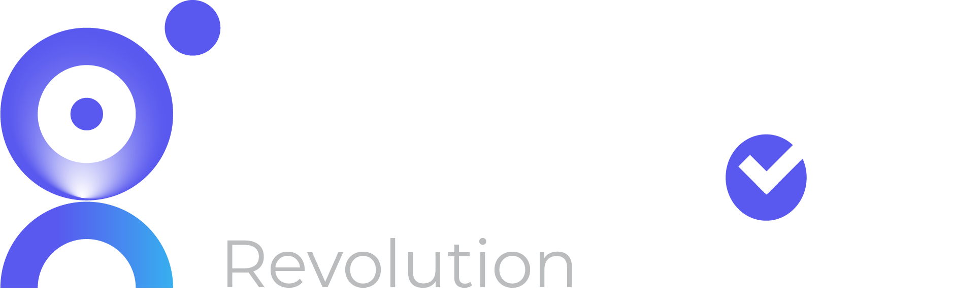 ViralGrow! | The Community of famous Influencers!